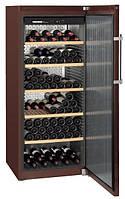 Холодильник для вина Liebherr WKt 4551 GrandCru
