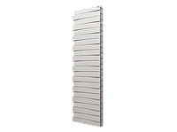 Радиатор Royal Thermo PianoForte Tower/Bianco Traffico - 22 секц., фото 1