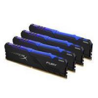 Модуль памяти Kingston HX430C15FB3AK2/16