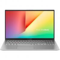 Ноутбук ASUS X512DK-EJ181
