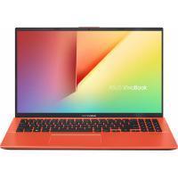 Ноутбук ASUS X512DK-EJ186