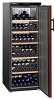 Холодильник для вина Liebherr WKr 4211 Vinothek
