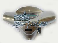 Корпус спидометра на электровелосипед Azimut 026Z, 054Z