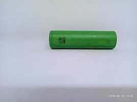 Аккумулятор Sony US 18650VTC5A 2600mAh (35 A)