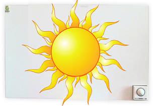 Инфракрасные энергосберегающие обогреватели