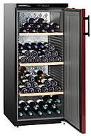 Холодильник для вина Liebherr WKr 3211 Vinothek