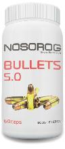 NOSOROG Nutrition Bullets 5.0 60 caps