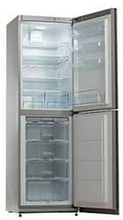 Уплотнительная ризина холодильника (Холодильна камера)Snaigė RF 39