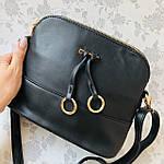 Женская сумка через плечо (318), фото 3