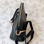 Женская сумка через плечо (318), фото 6