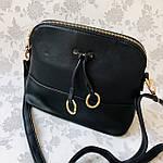 Женская сумка через плечо (318), фото 2