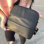 Женская сумка через плечо (318), фото 4