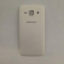 Samsung Galaxy J1 / J100H White