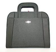 G2283 Папка-портфель под ноутбук нейлоновый