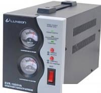 Стабилизатор напряжения Luxeon SVR-3000VA