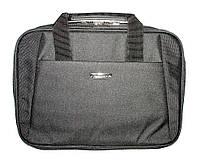 G2284 Папка-портфель под ноутбук нейлоновый