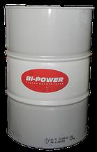 Моторное масло JAPAN OIL Bi-POWER  5W-40 60л