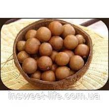 Мука орехов макадамии  1кг/упаковка
