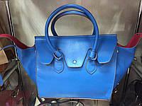 Женская сумка Celine (только ОПТ), фото 1