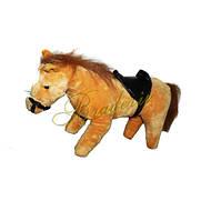 Мягкая игрушка Лошадка SP56006