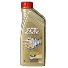 Моторное масло Castrol EDGE FST 0W-30 1л