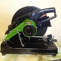 Отрезной станок по металлу Procraft АМ 3200