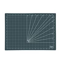 Коврик монтажный Sizzix 663384 Cutting Mat 30см х 42см, фото 1