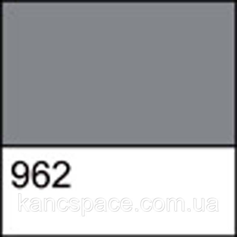 Фарба акрилова металік ЛАДОГА, срібло темне, 46мл ЗХК