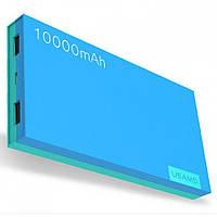 УМБ USAMS US-CD01 10000mah