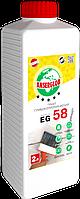 Грунтовка ANSERGLOB EG 58 глубокого проникновения (2л)
