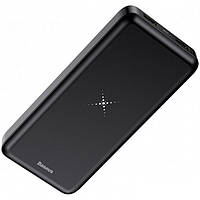 УМБ BASEUS Wireless Charger M36 10000mAh |2USB, 2.1A|