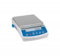 Электронные лабораторные весы Radwag WLC 6/C/2