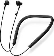 Наушники Mi Bluetooth Neckband Earphones