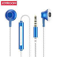 Наушники JOYROOM JR-E208