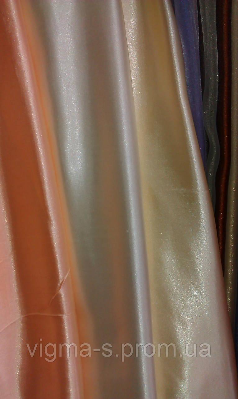 Ткань для драпировки потолка (услуга изготовления)