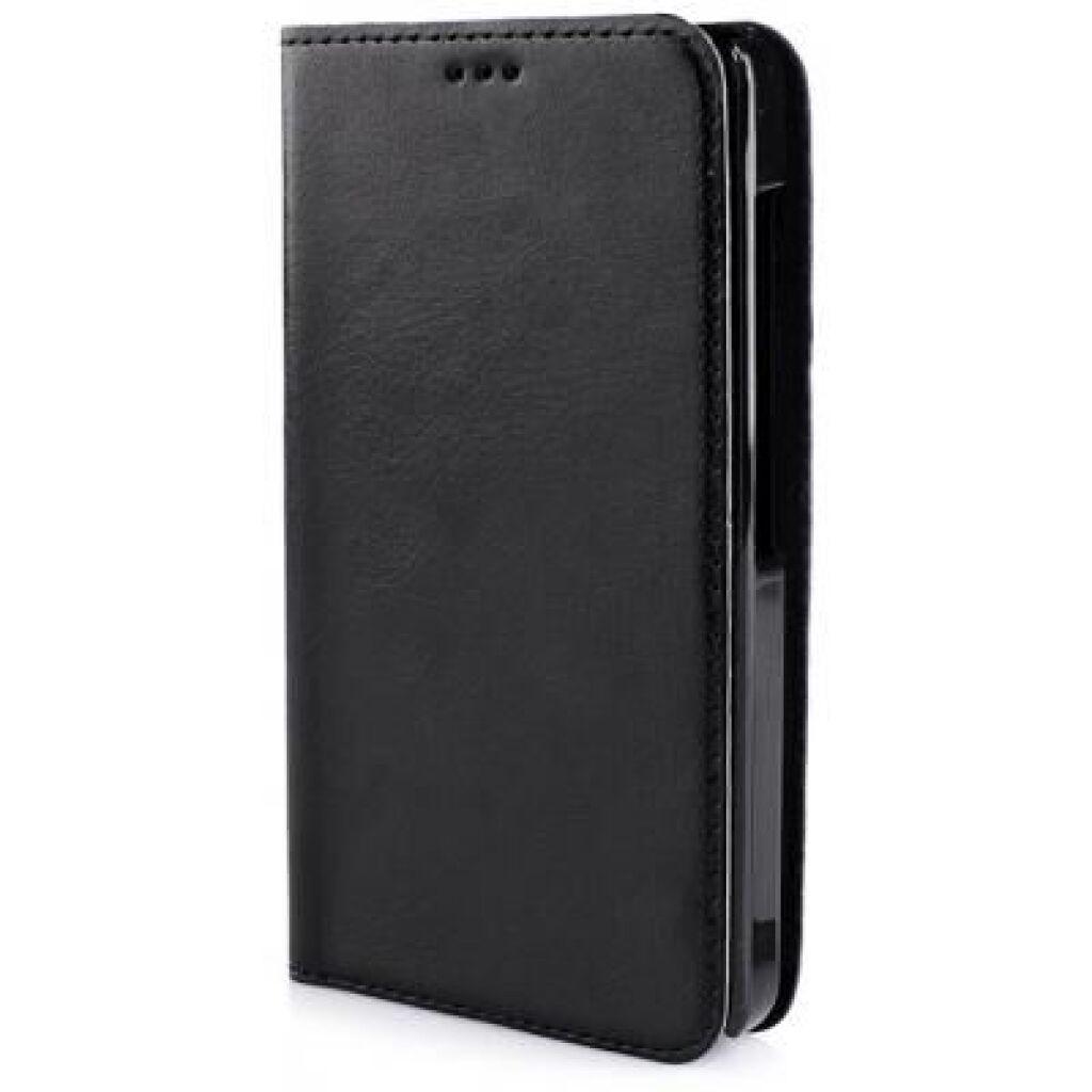 Чехол для моб. телефона Drobak Microsoft Lumia 430 DS (215624)