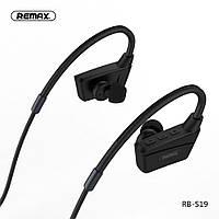 Наушники Bluetooth REMAX Sports RB-S19
