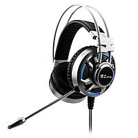 Наушники REMAX Gaming XII-G949