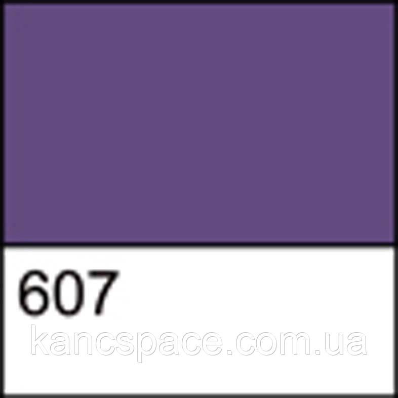 Контур по тканині ДЕКОЛА фіолетовий, 18мл ЗХК