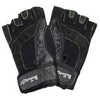 Gloves Toronto (black)
