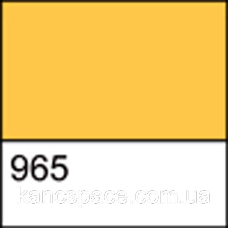 Фарба акрилова по тканині ДЕКОЛА золото, 50мл ЗХК