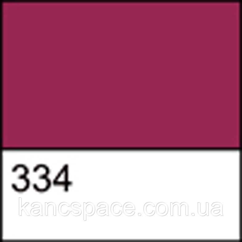 Фарба акрилова по тканині ДЕКОЛА рожева темна, 50мл ЗХК