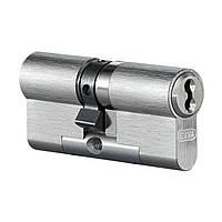 Цилиндр EVVA 4KS DZ 102 мм (31x71)