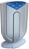 Очиститель-ионизатор воздуха ZENET XJ-3800