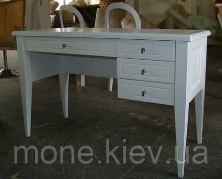 """Письменный стол  """"Адель"""", фото 2"""