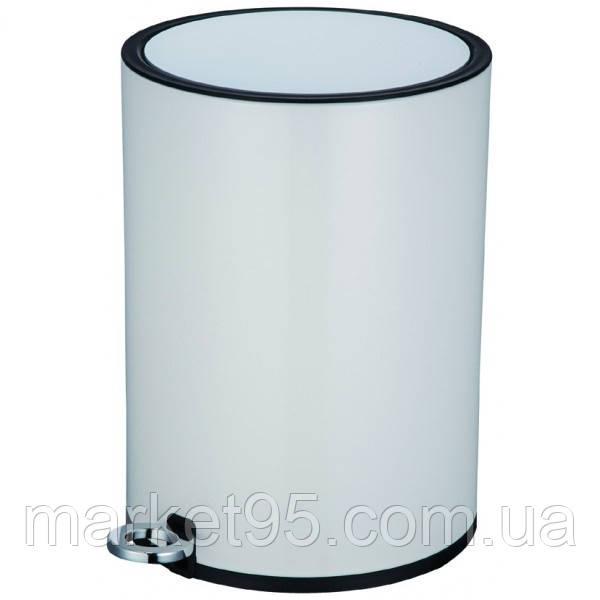 Контейнер для мусора 6 л