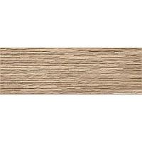 Керамічна плитка BALDOCER Kaliva Natural 33,3х100см