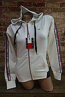 024-Tommy Hilfiger-женский спортивный костюм 2020, фото 1