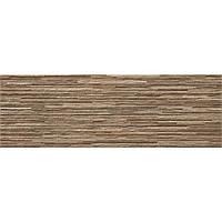Керамічна плитка BALDOCER Kaliva Nogal 33,3х100см