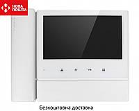 """Відеодомофон Commax CDV-70N2 /Ціна з ПДВ/ PAL/NTSC/LCD TFT дисплей 7 """""""